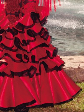 flamenco-dress-divina-3