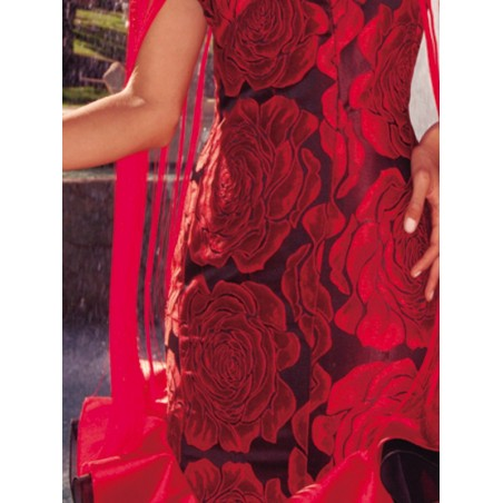 flamenco-dress-divina-4