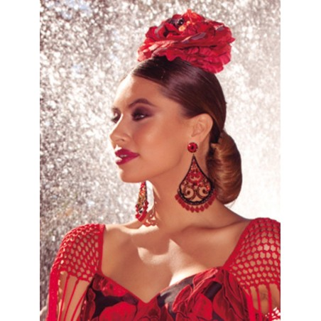 flamenco-dress-divina-5