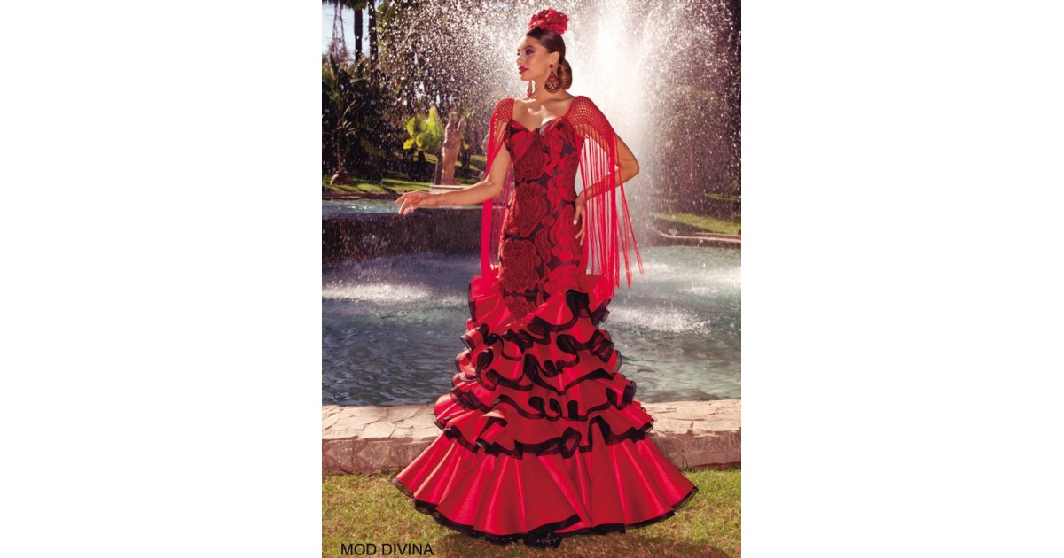 flamenco-dress-divina